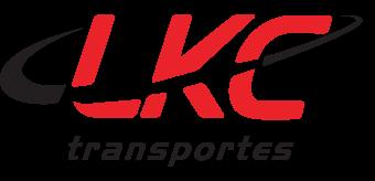 LKC Transportes